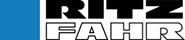 Ritzfahr.de Logo