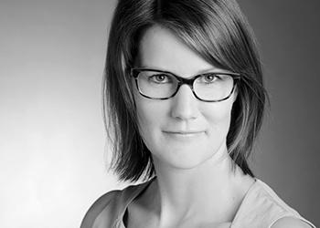 Laura Turck-Hahn